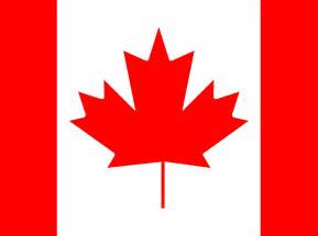 canadian flag canada photo 729710 fanpop