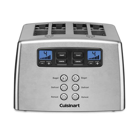 Top Toasters 2015 How To Find The Best Toaster 2017 Top Picks Reviews