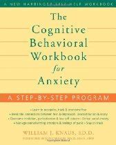the 10 step depression relief workbook a cognitive behavioral therapy approach books the cognitive behavioral therapy workbook for anxiety