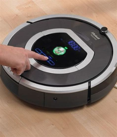 best vacuum robot best robot vacuum for pet hair reviews a listly list