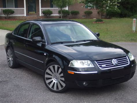 white volkswagen passat black rims volkswagen passat black rims re the black pearl r32 b6