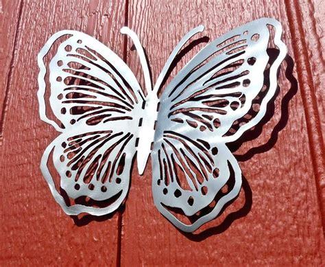 butterfly garden wall talentneeds