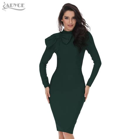 Winter Dress Bodycon buy wholesale bodycon dresses from china bodycon