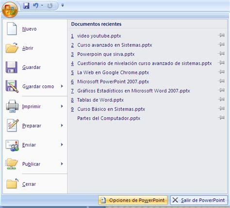 tutorial html en powerpoint tutorial v 237 deos de youtube en powerpoint 2007 2010