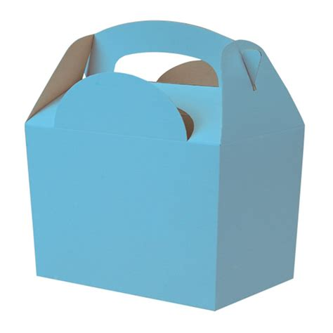 Moorlife Baby Meal Box Sale bright blue meal box from all you need to
