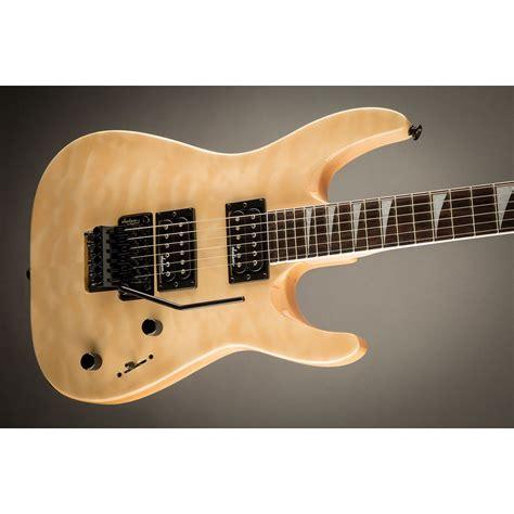 Gitar Jakson Dinky jackson dinky js32q nt 171 electric guitar