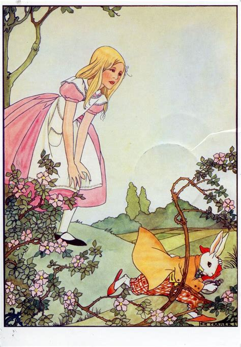 themes and motifs in alice s stories 668 best alice in wonderland images on pinterest