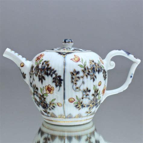 porzellan teekanne 1000 ideen zu teekanne porzellan auf teekanne