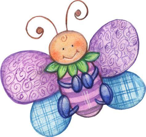 imagenes de mariposas y flores para imprimir mariposas infantiles para imprimir
