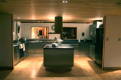expensive kitchens designs 104 modern custom luxury kitchen designs photo gallery