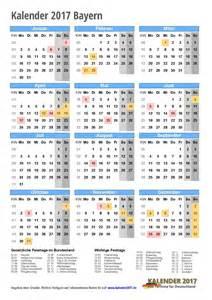 Kalender 2018 Schweiz Mit Wochenangaben Kalender 2017 Bayern Zum Ausdrucken Kalender 2017