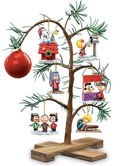 25 best ideas about charlie brown christmas on pinterest