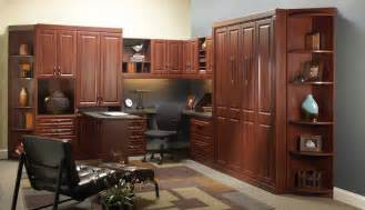 Designer Home Office Furniture Custom Home Office Furniture For Office Design
