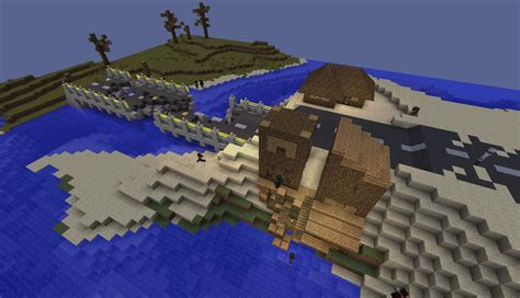 crafting dead map official crafting dead mod minecraft mods mapping and modding minecraft forum minecraft