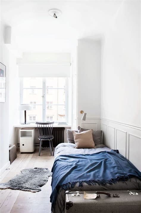 minimalist dorm room stylishly simple a gallery of gorgeous minimalist bedrooms minimalist bedroom bedroom