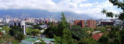 imagenes venezuela tiwy com caracas