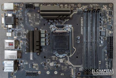 Msi Z170a Sli Plus Intel Socket 1151 4xddr4 Atx Garansi 3 Tahun tarjeta madre msi z170a sli plus socket 1151 para minar bs 2 200 00 en mercado libre