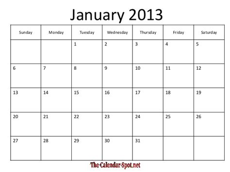 printable calendar vertex search results for vertex 2013 printable calendar