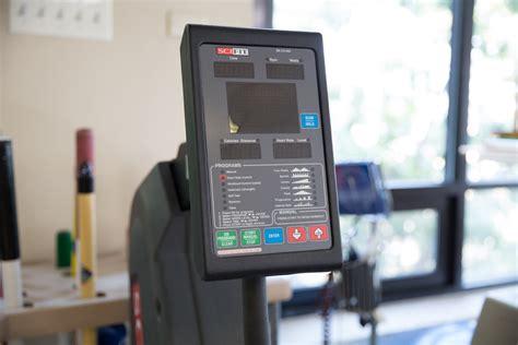 Program Director At Cabrini Center Detox Nyc by Fort Tryon Center For Rehabilitation Nursing New York