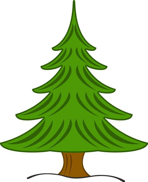 google images xmas tree christmas tree clipart google search scrapbooking