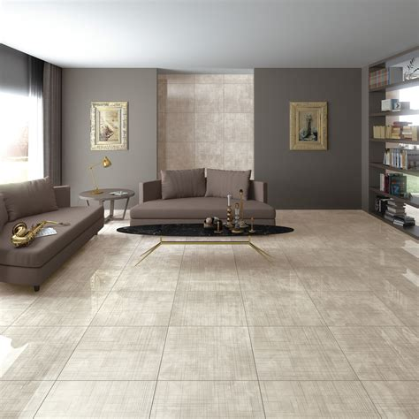 Beige Tiles For Living Room by Beige Tiles For Living Room Living Room