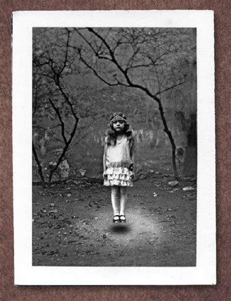 imagenes goticas tetricas 187 las t 233 tricas fotos antiguas en las que se basa la nueva