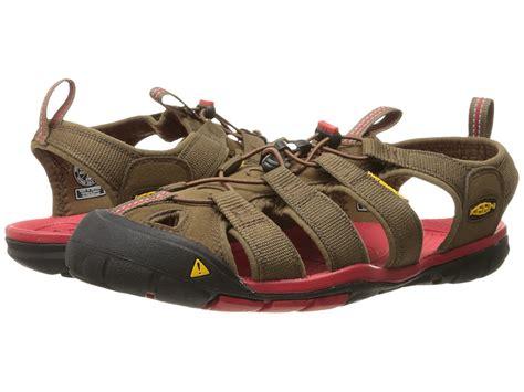 Discount Keen Sandals 28 Images Outdoor Shoes Discount
