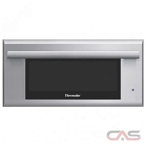 Thermador Microwave Drawer Reviews by Thermador Wd27js Warmer Drawer Stainless Steel Colour Best Price Reviews Canada