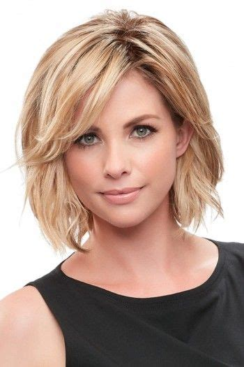 short haircuts  women    fascinating hairstyle