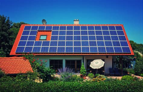 the 5 most common uses of solar energy in 2018 energysage