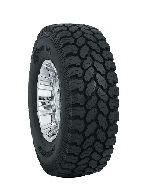 puncture resistance radial all weather pro comp tires all terrain radial mud terrain radial autos post