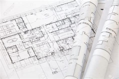 que es plan layout sandra estournet architecte d int 233 rieur chartres