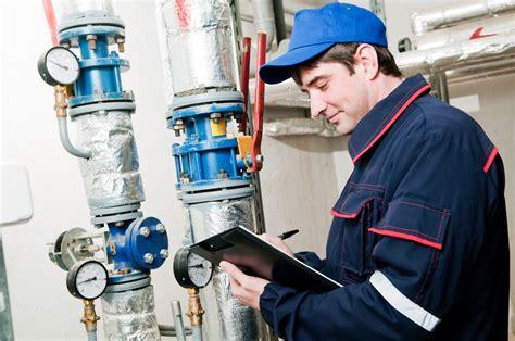 Plumbing Engineering by Plumbing Services Plumbing Boys Your La Plumber