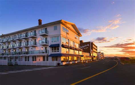 friendly beaches nh hton new hshire hotels ashworth by the sea
