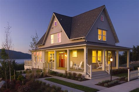 craftsman house plans with wrap around porch astounding wrap around porch house plans decorating ideas