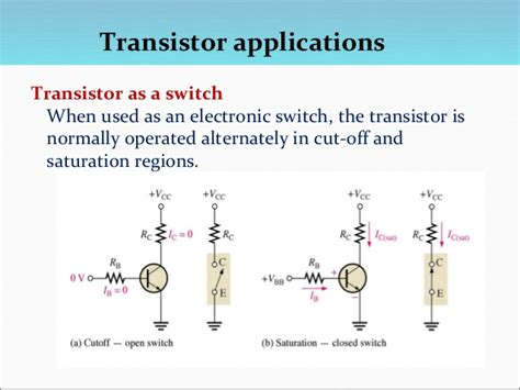 transistor increase memory transistor increase memory 28 images new semiconductor material made from black phosphorus