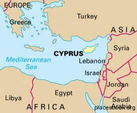 Cyprus World Map by World Map Cyprus Related Keywords Amp Suggestions World