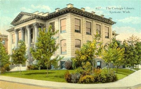 Spokane County Court Records Search Post Cards From The Past