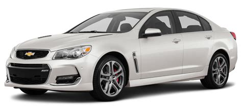 chevrolet ss specs 2017 chevrolet ss reviews images and specs