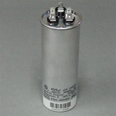 where to buy hvac capacitor locally hvac capacitor locally 28 images air capacitor conditioner fan motor air conditioner sale