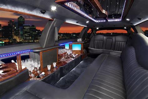 book a limousine black stretch2 book a limousine limo rental service