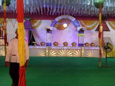 Best Wedding Caterers in Bangalore   Catering Prices, Info