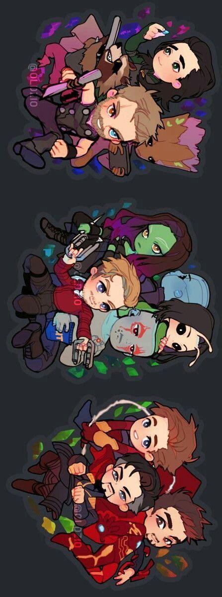 awwww cute marvel marvel loki avengers