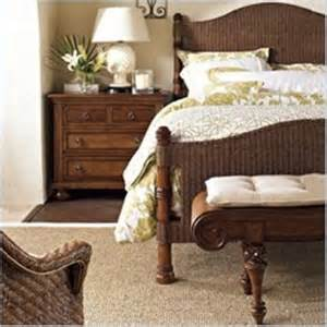 colonial style bedroom furniture photos and