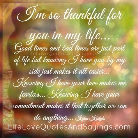 thankful for you quotes so thankful for you quotes quotesgram