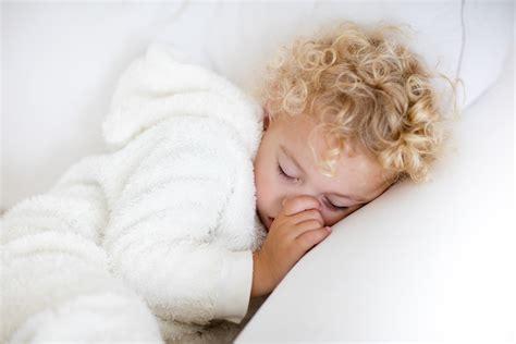 bien dormir 5 conseils pour passer dans un lit de grand