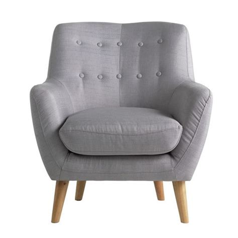 armchairs at argos 17 best images about nursery on pinterest nursery