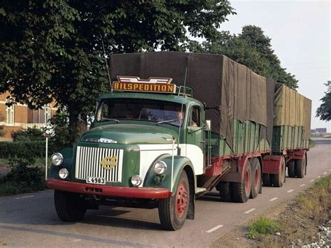 old volvo trucks 87 best images about lkw oldtimer on pinterest mercedes