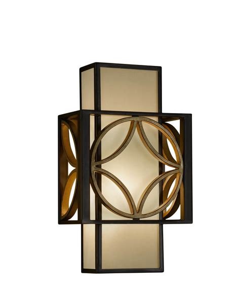 Murray Feiss Wall Sconce Murray Feiss Wb1446 Remy 8 Inch Wide Wall Sconce Capitol Lighting 1 800lighting