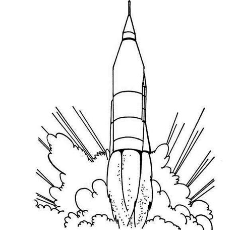 coloring page rocket ship printable rocket ship coloring pages coloring me